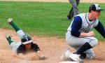 Baseball Notebook: Yorktown, Lakeland Impressive in Season Openers, Huskers Drub Put Valley, 6-1; Hornets Shut Down Carmel, 6-0