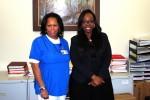 White Plains Home Health Aide Training Center Graduates First Class