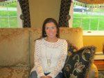 Business Profile: Somers Rejuvenation Medi Spa