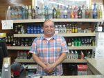 Business of the Week: Peekskill Wine & Liquor,  Cortlandt