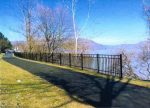 Peekskill to be Honored for Waterfront Trailway Planning