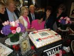 Armonk Woman Celebrates 107th Birthday at The Bristal