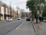 Mt. Kisco to Weigh Downtown Business Improvement District