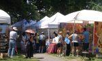 54th Annual White Plains Outdoor Arts Festival
