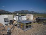 Microgrids as Alternative to Centralized Power