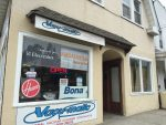 Vacu-matic Sales Co., Pleasantville