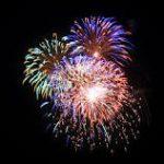 White Plains Fireworks Postponed to July 6
