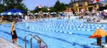 Mt. Pleasant Municipal Pool to Reopen Saturday After Child is Injured