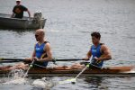 Growing Cortlandt Rowing Club Starting to Make Waves