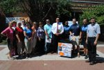 Murphy Brings 'Shed the Meds' Program to Peekskill