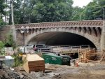 Saw Mill Parkway Project Resumes This Weekend, Delays Expected