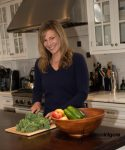 Know Your Neighbor: Joanne Witmyer, Founder, Indigo Health & Wellness, Briarcliff Manor
