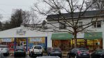 New Mixed-Use Building Planned for P'ville's Try & Buy Site