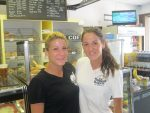 Business of the Week: Our Town Bagels & Bakery, Mahopac
