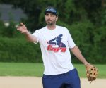 White Plains Rec Softball: 6th Boro Clinches Men's A - Brewskies Has Mercy on Healy
