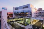 White Plains Hospital Named 8th Most Beautiful in U.S.