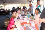 Chappaqua Children's Book Festival Returns on Saturday
