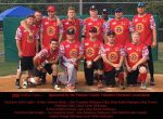 Putnam First Responders to Play in Softball Fundraiser