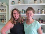 Business Profile: Jar Worthy, Carmel