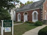 Brewster Library Seeks Building Expansion, Voter Referendum