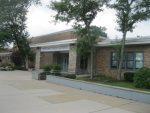 Mt. Pleasant School Officials Hope $39.6M Bond Vote's the Charm