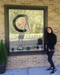 Connie Cramer Personal Trainer, Mahopac
