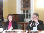 Putnam Legislators Vote to Adopt County Budget