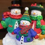 White Plains Winterfest Holiday Market Opens Saturday