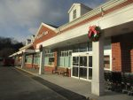 Millwood DeCicco's Supermarket Scheduled for Dec. 30 Opening