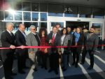 DeCicco Opens in Millwood Plaza to Fanfare, Large Crowds