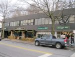 Mt. Kisco BID, Comp Plan Update Sought to Help Downtown