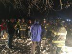 Slain Pleasantville Firefighter Remembered at Annual Vigil