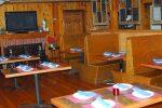 Watson's Restaurant & Bar, Putnam Valley