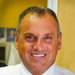 Mayor: National Big Box Retailer Sizing Up Peekskill