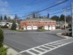 New Castle Fire District Ready for Critical Land Purchase Vote