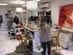 STILE Fashion Home, Armonk