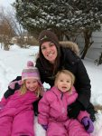 Yorktown Mom to Offer Kids' Outdoor Ed Classes in Spring