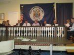 Mount Kisco Senior Housing Plan Returns to Planning Board