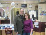 Business Profile: Genesis Jewelers of Yorktown