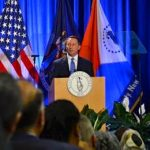 Astorino Gives State of County Address, Borgia Offers Rebuttal