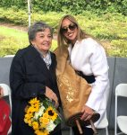 Holocaust Victims Remembered at Solemn Ceremony in White Plains