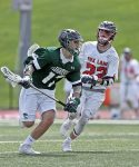 Panthers Put Struggles Behind Them and Rout Fox Lane