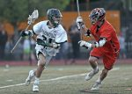 Panthers Overcome Slow Start to Beat Briarcliff in Class C Final