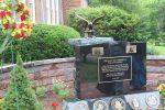 Vietnam War Memorial Dedicated in Cortlandt