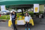 Chappaqua Sisters' Lemonade Stand to Raise Money for Cancer Research