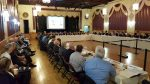Astorino, Local Governments Work on Shared Services Plan