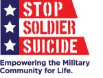 Shirts to SupportStop Soldier SuicideInitiative Now Available onBulldough.com