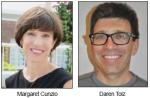 Board of Legislators' District 3 Candidates Set for November