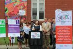 Peekskill Chosen to Launch Youth Workplace Initiative