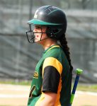Lakeland's Walsh Settled for Nothing Less than Section 1 Title